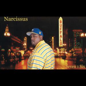 Narcissus 歌手頭像