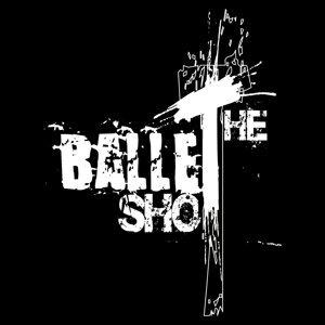 The Ballet Shot 歌手頭像