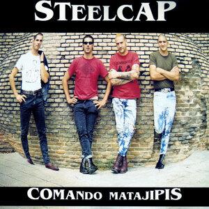 Steelcap 歌手頭像