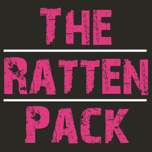 The Rattenpack 歌手頭像
