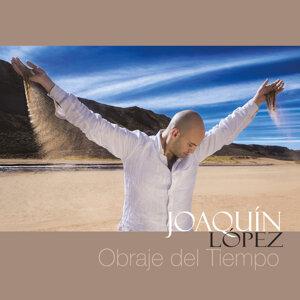 Joaquin López 歌手頭像