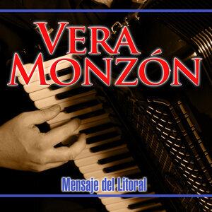 Vera Monzón 歌手頭像