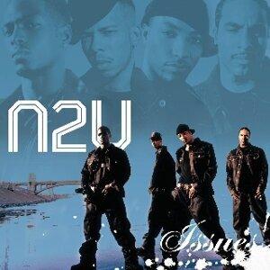 N2U 歌手頭像
