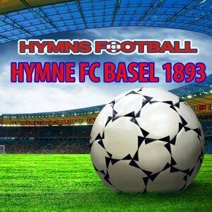 Hymns Football Present World Band 歌手頭像