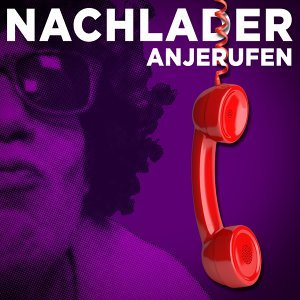 Nachlader 歌手頭像