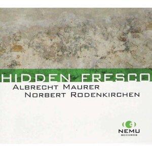 Albrecht Maurer & Norbert Rodenkirchen 歌手頭像