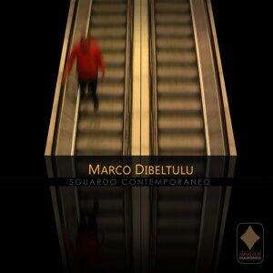 Marco Dibeltulu 歌手頭像