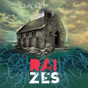 Claudio Casca 歌手頭像