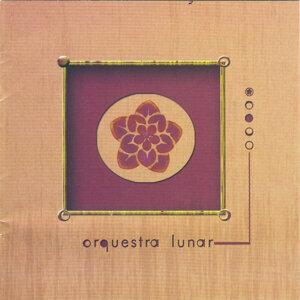Orquestra Lunar 歌手頭像