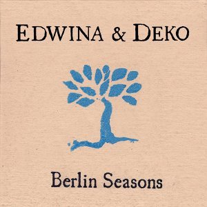 Edwina and Deko 歌手頭像