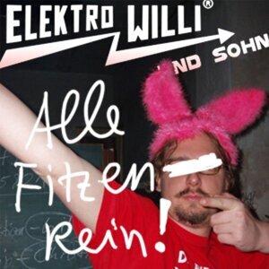 Elektro Willi und Sohn