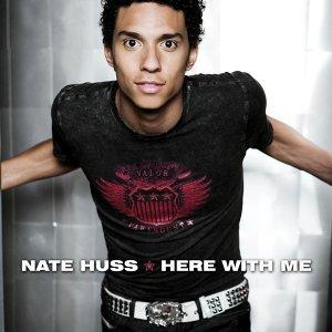 Nate Huss 歌手頭像