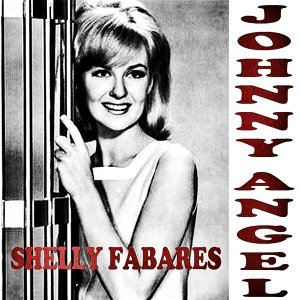Shelly Fabares 歌手頭像