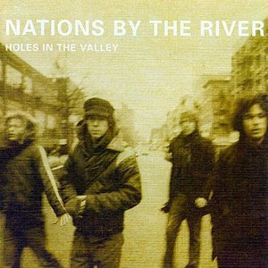 Nations By The River