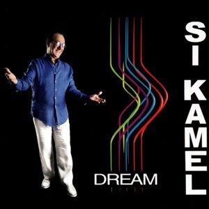 Si Kamel 歌手頭像