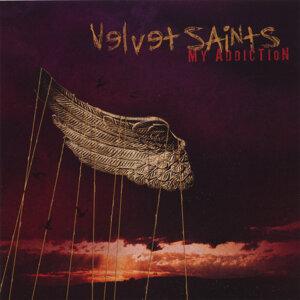 Velvet Saints 歌手頭像