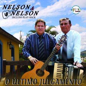Nelson & Nelson 歌手頭像