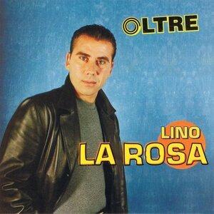 Lino La Rosa 歌手頭像