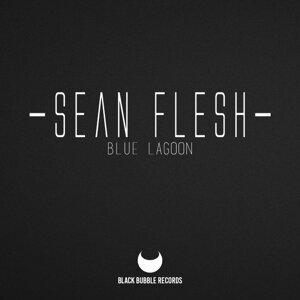 Sean Flesh 歌手頭像
