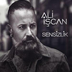Ali İşcan 歌手頭像