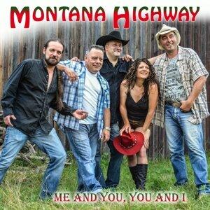 Montana Highway 歌手頭像