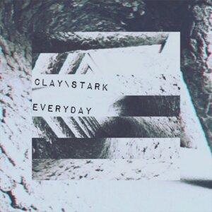 Clay, William Stark 歌手頭像