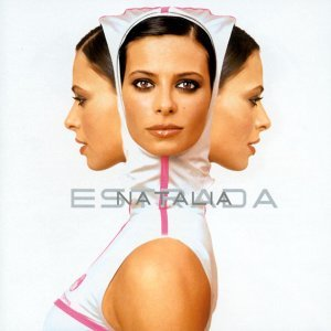 Natalia Estrada 歌手頭像