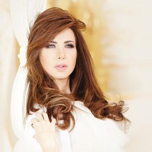 Nancy Ajram 歌手頭像