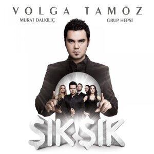 Volga Tamöz, Murat Dalkılıç, Grup Hepsi 歌手頭像