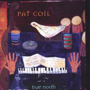 Pat Coil 歌手頭像