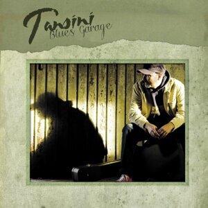 Marco Tansini 歌手頭像