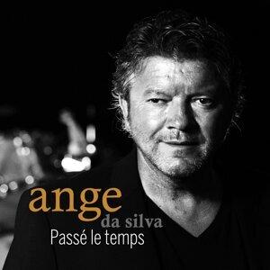 Ange Da Silva 歌手頭像