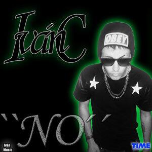 Iván C