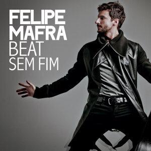 Felipe Mafra 歌手頭像