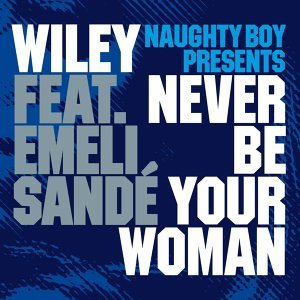 Naughty Boy Presents Wiley Feat. Emeli Sandé 歌手頭像