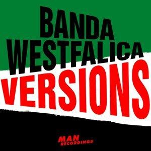 Banda Westfalica 歌手頭像