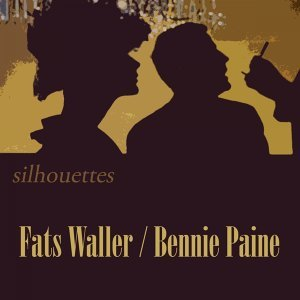 Fats Waller & Bennie Paine 歌手頭像