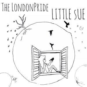 The Londonpride 歌手頭像
