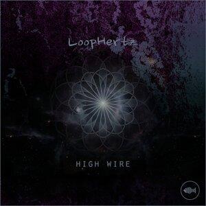 Loophertz 歌手頭像