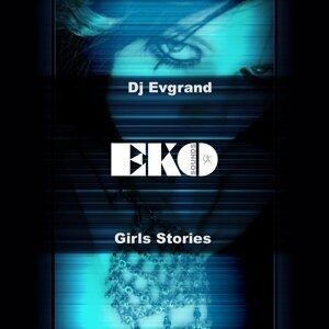 DJ Evgrand