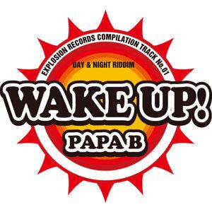 PAPA B 歌手頭像