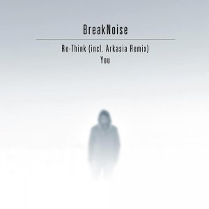 BreakNoise
