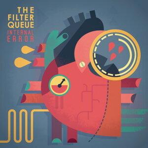 The Filter Queue 歌手頭像