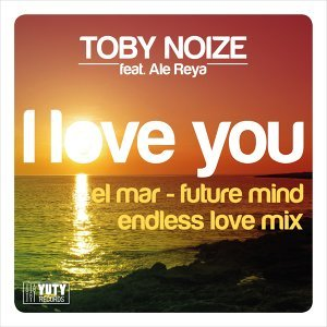 Toby Noize feat. Ale Reya 歌手頭像