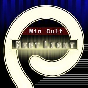 Min Cult 歌手頭像
