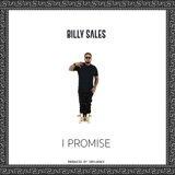 Billy Sales