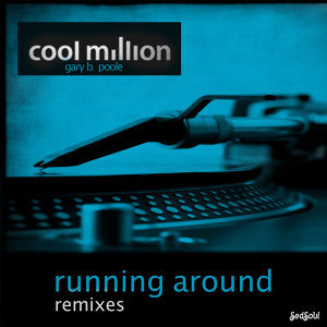 Cool Million featuring Gary B. Poole 歌手頭像