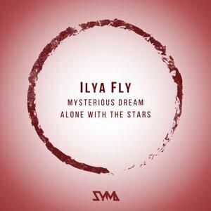 Ilya Fly 歌手頭像