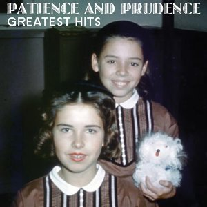 Patience And Prudence 歌手頭像