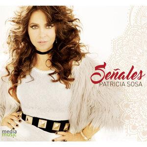 Patricia Sosa 歌手頭像